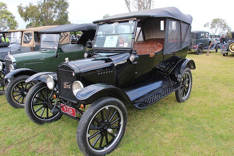 1921_ford_model_t_t3_tourer_20017659425