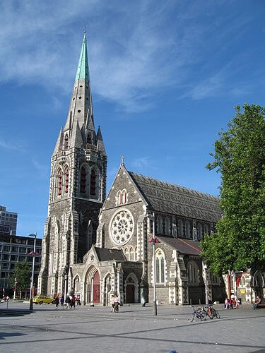 before-and-after-images-of-christchurch-cathedral-1