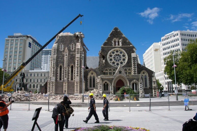 before-and-after-images-of-christchurch-cathedral-2