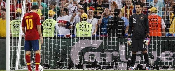 football-penalty
