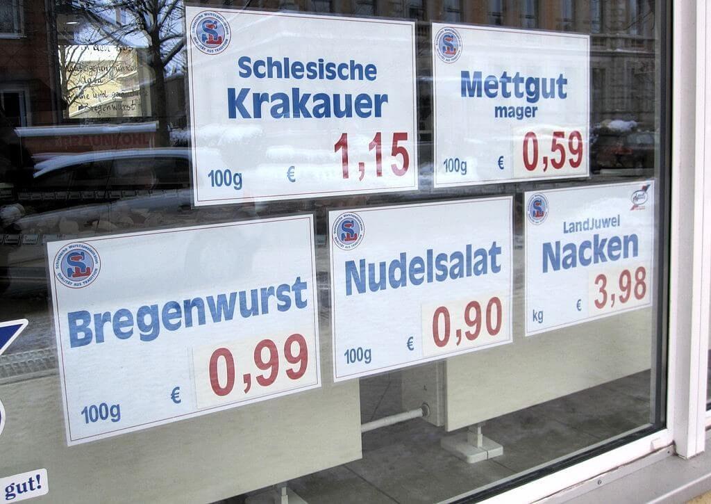 german-food-shop