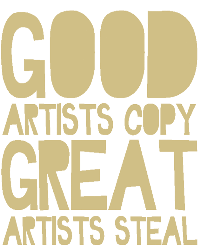 good-artists