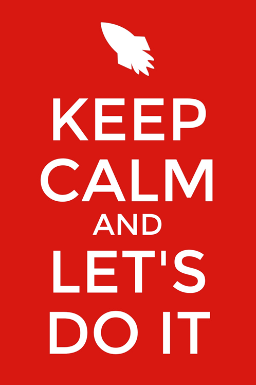 keep-calm-and-lets-do-it