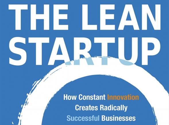 lean-startup-method-2