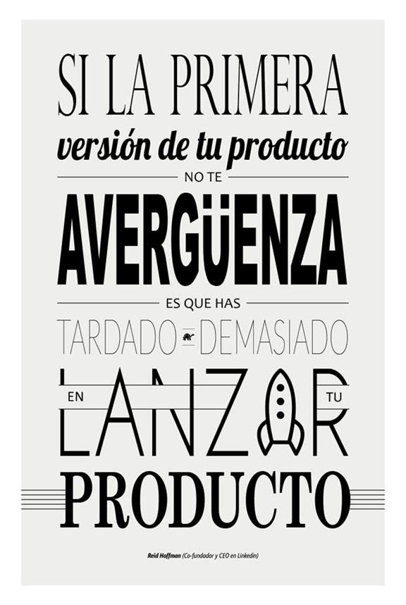linkedin-author-spanish