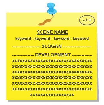 scene-name