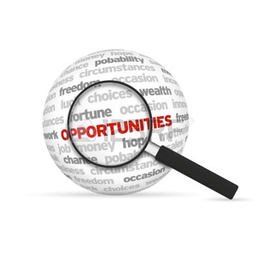 search-opportunities