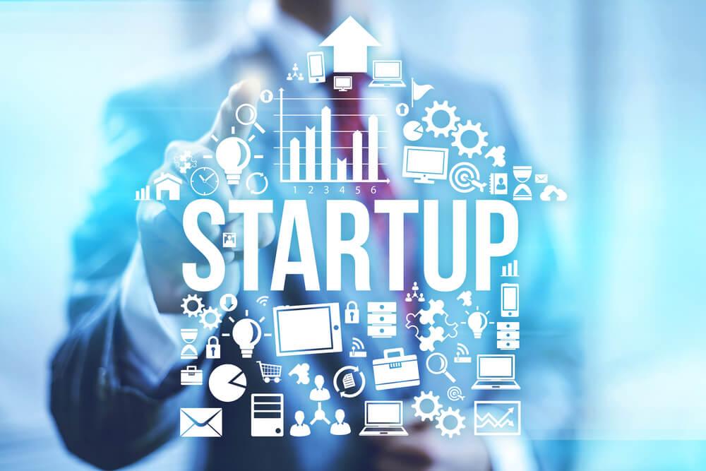 Business Start-Ups (ES)