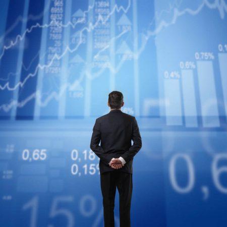 Poduzetničke financije
