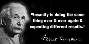 insanity_quote