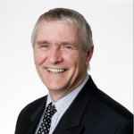 Profile photo of Dr. Simon Best